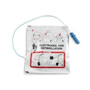 DefiSign Life AED voksenelektroder