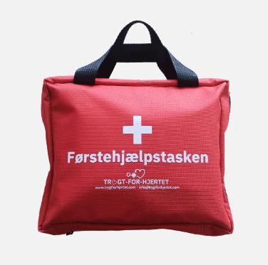 førstehjælpskasser2-2