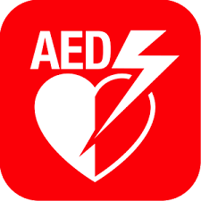 AED'er redder liv når de påsættes hurtigt