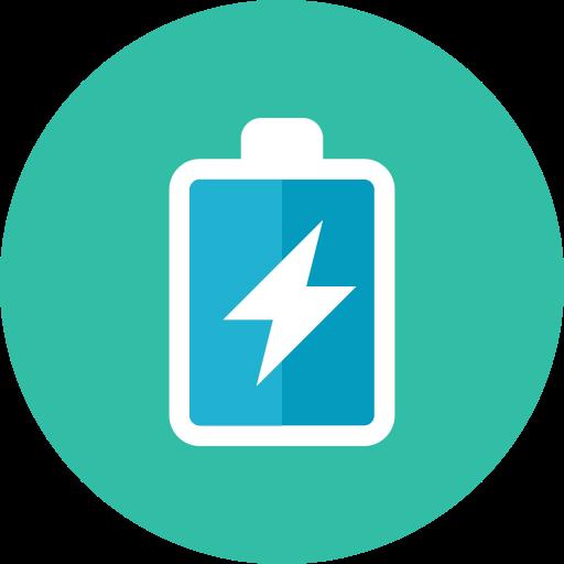 Holdbarhed på elektroder og batteri