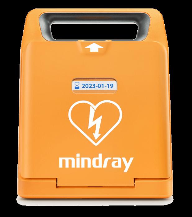 Mindray9-2
