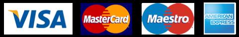 Betalingsmetoder-2
