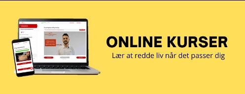 onlinekursus-2