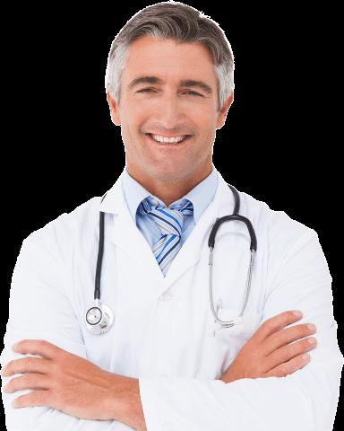 Læge TFH 3-2